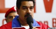 "Venezuela's President orders Police to ""arrest"" thieves stealing Women's hair"