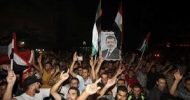 Egypt Islamists vow new demos as crisis grows