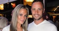 Pistorius 'seeks deal' with dead lover's family