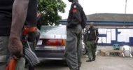 Fake Nigerian doctors arrested over women's deaths