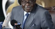 US will lift Mugabe sanctions only after reforms