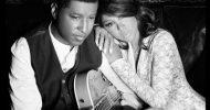 New music: Toni Braxton and Babyface's 'Hurt You'