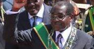 Britain calls for independent probe into Zimbabwe vote