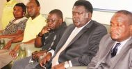 PF Central Committee to rule on Kabimba