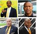 Top African Millionaire Football Club Owners