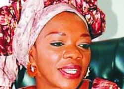 File: Sylvia Masebo