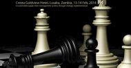 Major Procurement, Supply Chain & Logistics Conference set for Zambia
