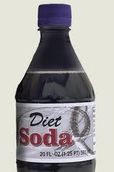 dietdrink