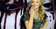 'Carrie' retells cult horror tale in post-Newtown era