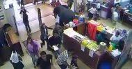 Kenya Mall Attack: New Gunmen Video Released