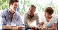 6 Fascinating Facts About Men Today
