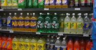 Health Insights: The toxicity of Soft Drinks