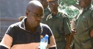 Zambia to try 'separatists' for treason – Aljazeera