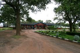 Choma Secondary School
