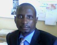 Mutemwa Makomani