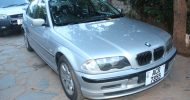 BMW on Sale, give away price
