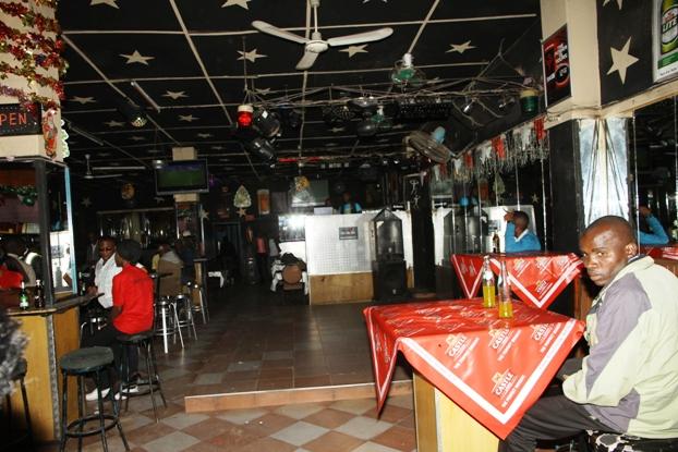 DC Night Club 7