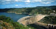 Water recorded in Victoria falls to take nine weeks to reach Kariba- ZRA