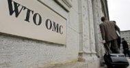 US takes India to WTO on solar energy