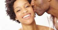 How Long-Term Couples Can Put a Spark Back Into Valentine's Day