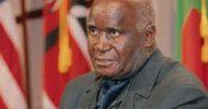 KK can't resolve the Barotseland issue – BNFA