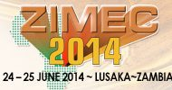 4th Zambia Mining & Energy International Conference