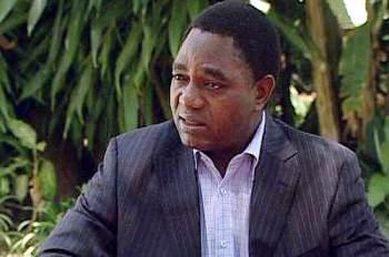 Hakainde_Hichilema