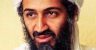Exclusive: Osama Bin Laden – First Ever TV Interview