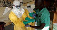 Red Cross trains doctors