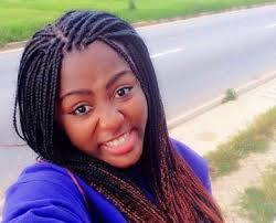 I havent killed myself, sorry for my mistakes - Kumasi