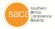 Southern Africa Compliance Awards 2014  Promoting & supporting compliance professionals in Africa