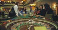 Casinos worth visiting whilst traveling in Africa