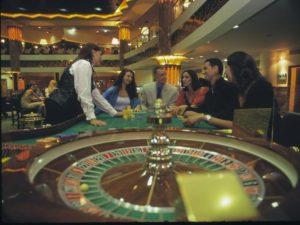 Casino_Malabata