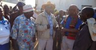MMD will fight to retain all it's seats – Nevers Mumba