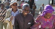 Old Rogers Lingweshi wins Mangango for PF