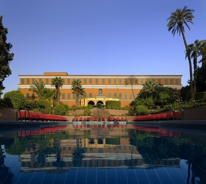 cairo-marriott-hotel-omar-khayyam-casino1