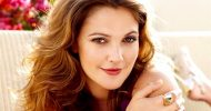 Hollywood actress Drew Barrymore to launch 3 perfumes