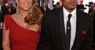 Nick Cannon confirms Mariah Carey split