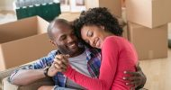 10 Essential elements of a strong relationship