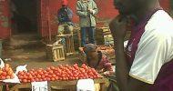 NGOCC pleads for street vendors