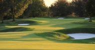 Participate in Africa Inter-Country Golf Classic