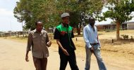 PF General Conference: Lungu walks out of meeting organised by Scott