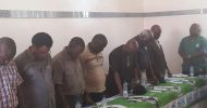 Pro-Edgar Lungu MPs threaten to not pass national budget