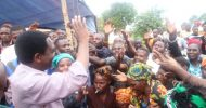 HH campaign tours Muchinga