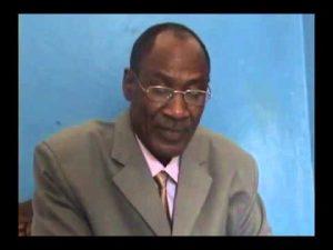 File: Afumba Mombotwa