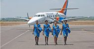 Proflight cuts fares on removal of jet fuel duty