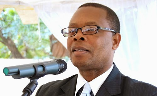 Kapembwa Simbao