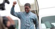 Choma PF pledges support for President Lungu
