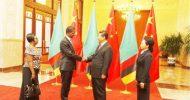PF nothing but a gang of pro-Chinese, anti-Zambia mafia!