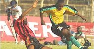 Chipolopolo ex-striker sentenced to life imprisonment